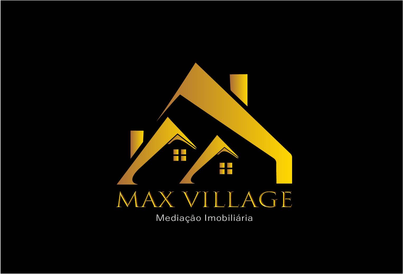 Max Village